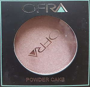 Ofra Bronzers blushes & face powders you glow girl  10g