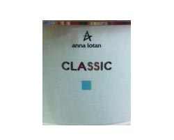 Anna Lotan CLASSIC Pampering Body Butter 150ml
