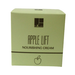 Dr Kadir Apple Lift Nourishing Cream 50ml