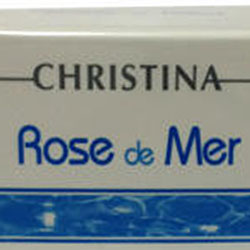 Christina - Rose De Mer Soothing mask - st.3 250ml