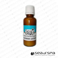 Sea of Spa Skin relief Drying Lotion Blemish Treament 30ml