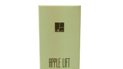 Dr Kadir Apple Lift Mask 50ml