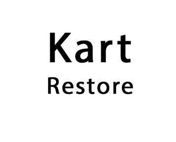 Kart Restore Nourishing Cream for dry skin 50ml