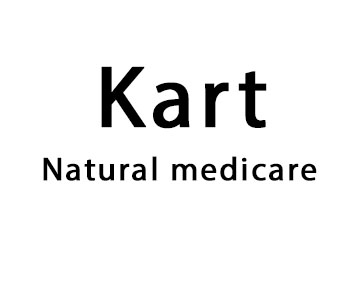 Kart Natural Medicare Calamine mask (tube) 100ml