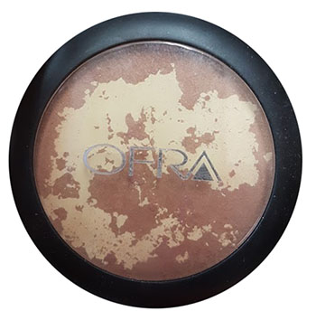 Ofra Bronzers blushes & face powders  Vanice beach 10g