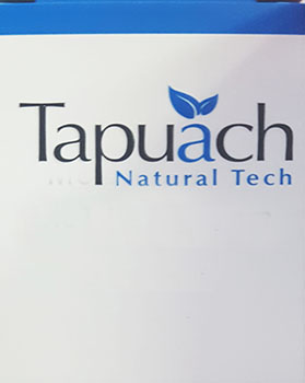 Tapuach Pomegranate Concentrate Lifting Serum 30ml