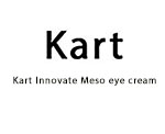 Kart Innovate Meso eye cream