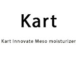 Kart Innovate Meso moisturizing mask 100ml